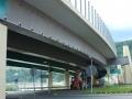 wiadukt-Stroza-006